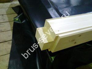 Brus-02