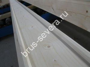 Brus-25