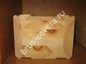 Dyshashhiy-kleenyy-brus-01