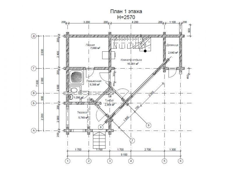 A-11-plan1