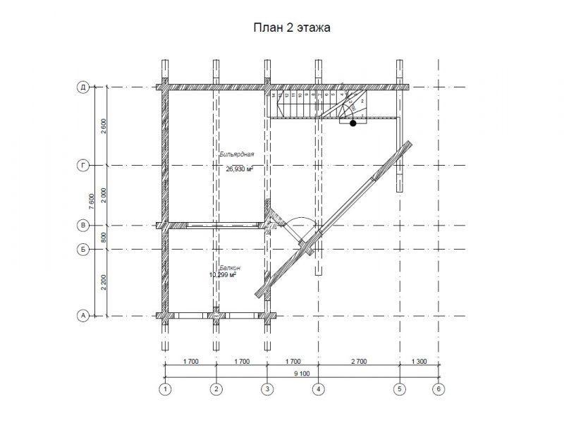A-11-plan2