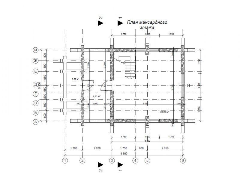 A-15-plan2