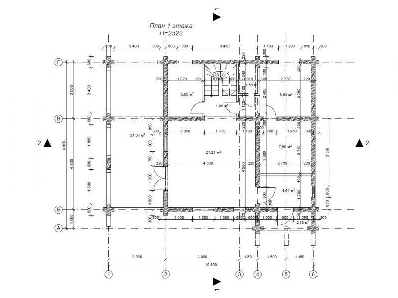 A-16-plan1