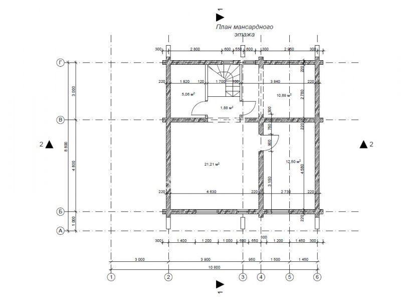 A-16-plan2