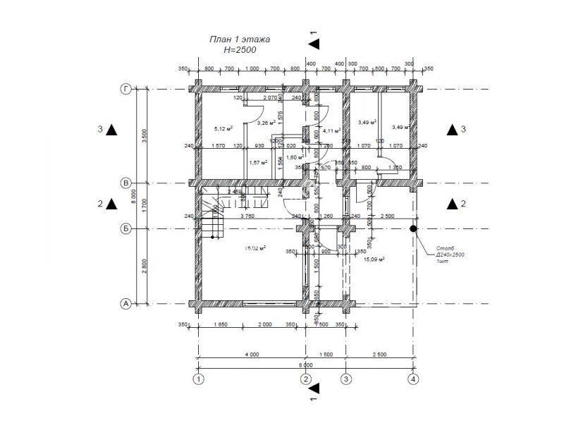 A-19-plan1