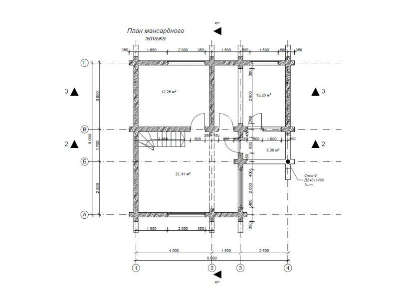 A-19-plan2