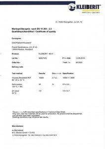 sertifikat-na-kley-1