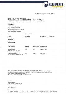 sertifikat-na-kley-2