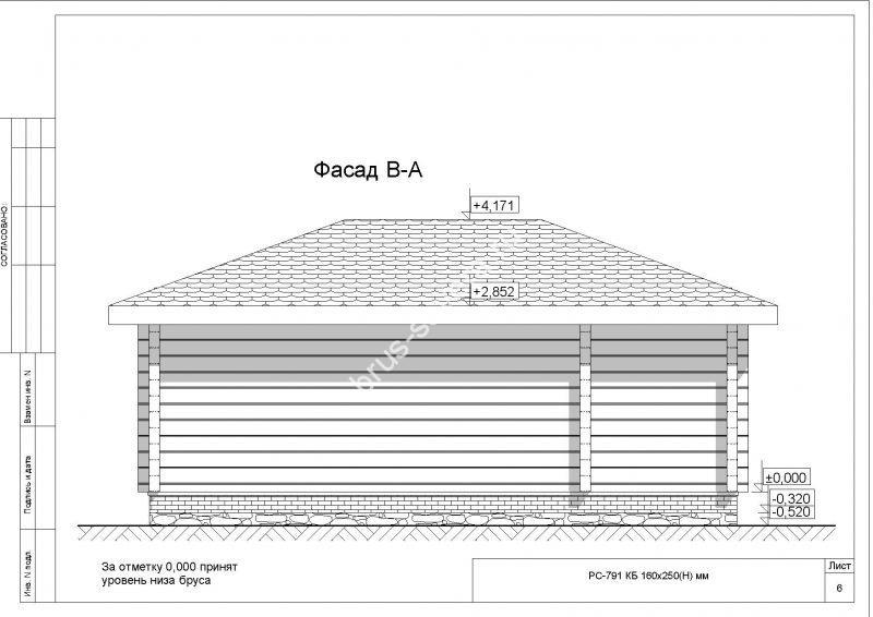 V-12-garazh-18