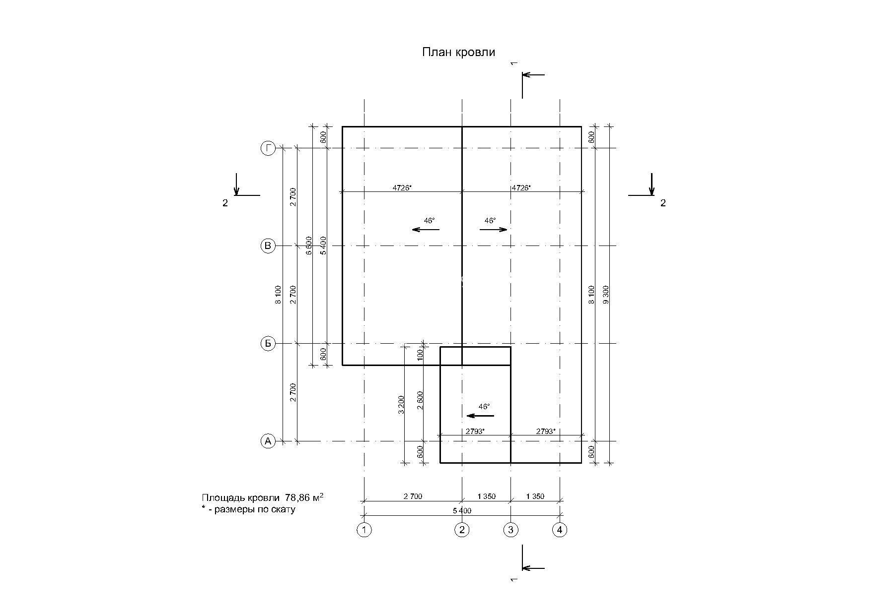 Plan-krovli-2